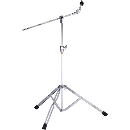 Union DCBS-416 400 Series Boom Cymbal Stand (Lightweight Boom Cymbal Stand)