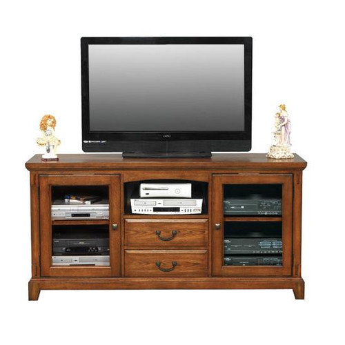 Winners Only, Inc. TV Stand