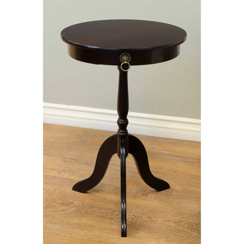 Home Craft Tea/Side Occasional Table