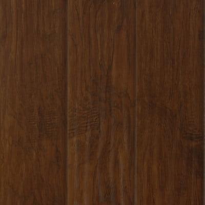 Deep River Oak 12.3 mm laminate flooring 17.79 sq. tt/box