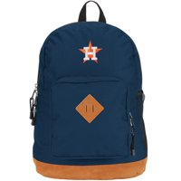 Houston Astros The Northwest Company Recharge Backpack - No Size