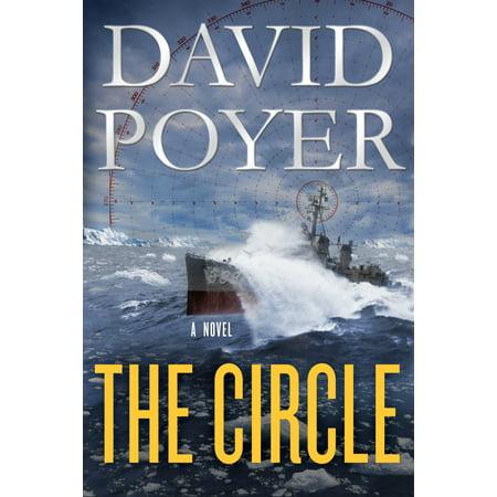 The Circle : A Dan Lenson Novel ()