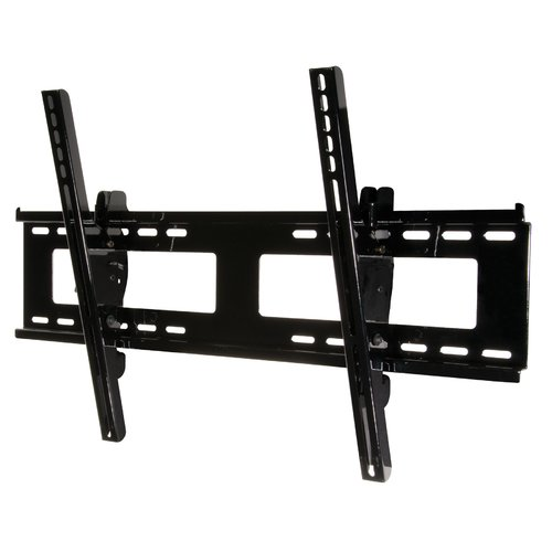 Peerless EPT650 S Outdoor Universal Tilt Wall Mount by Peerless