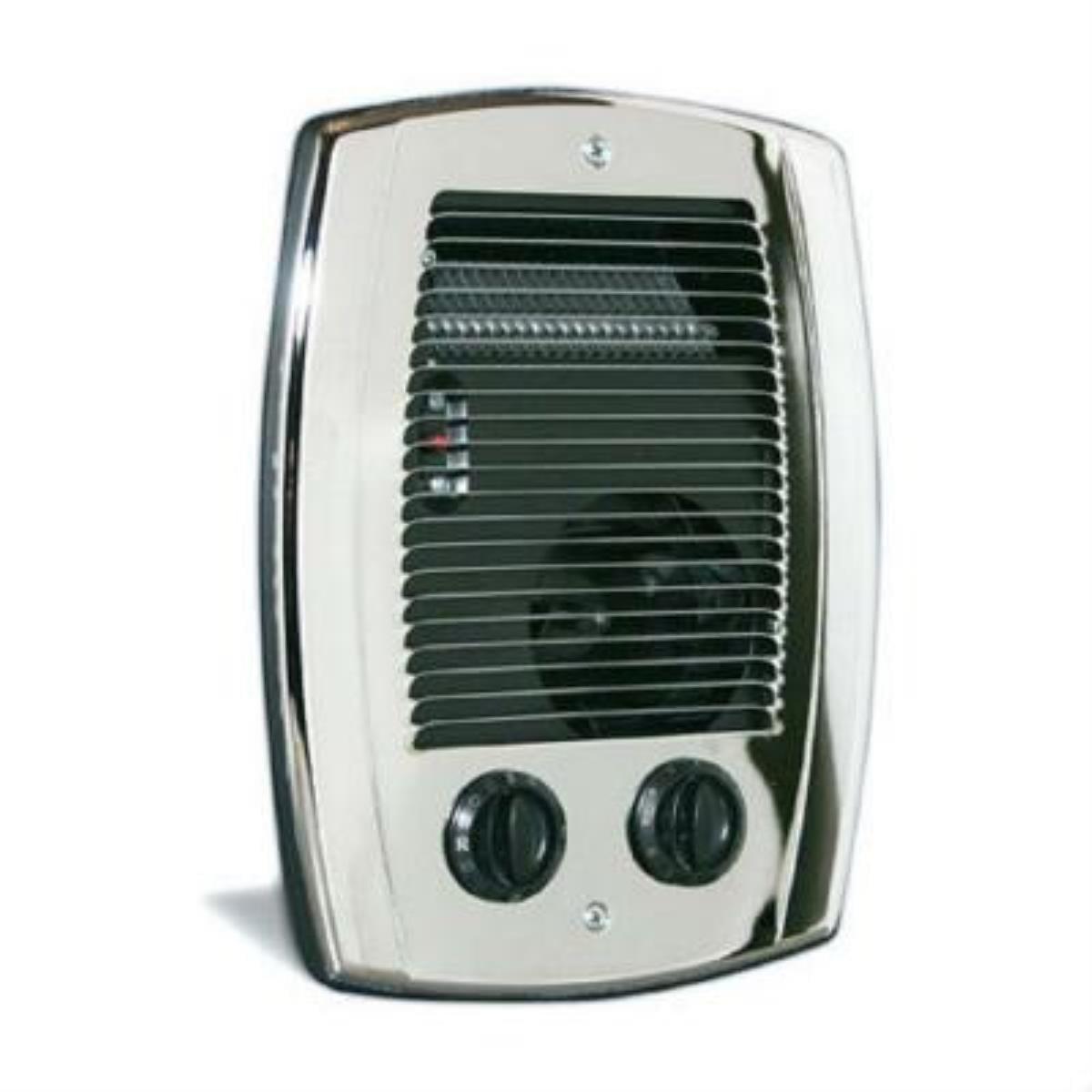 Cadet Manufacturing CBC103TCH Com-Pak 1000W?Bath Heater