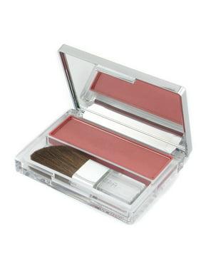 Clinique - Blushing Blush Powder Blush - # 107 Sunset Glow -6g/0.21oz
