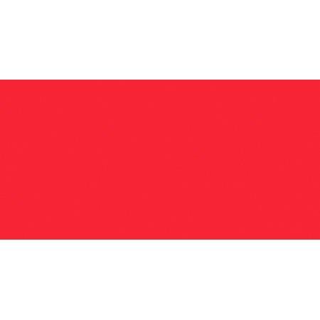 Liquitex Basics Acrylic Paint 400Ml-Cadmium Red Medium Hue - image 1 de 1