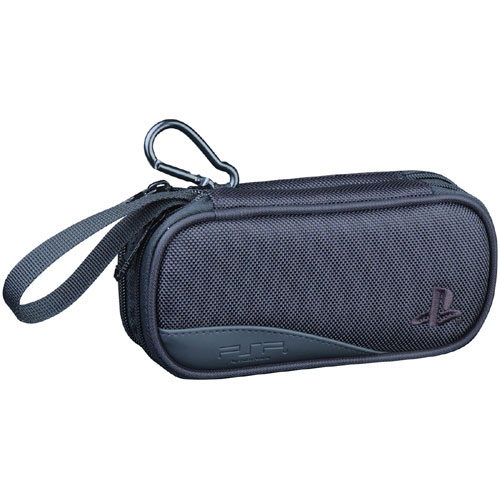 Randomsoft Carry Case (PSP)