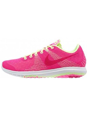 c9591d29a21ef Product Image Nike Flex Fury Girl s Big Kid Running Sneakers Shoes