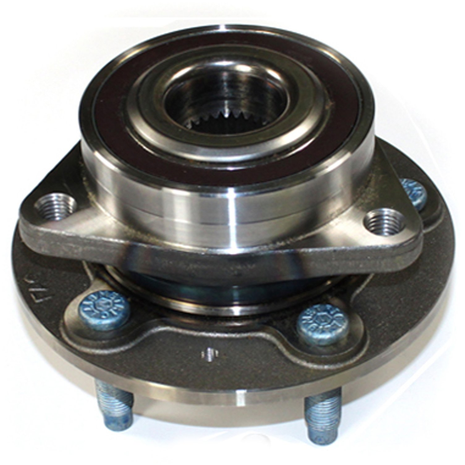 CENTRIC PARTS - HUB ASSEMBLY