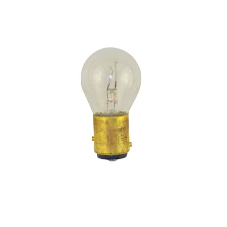 1985 Toyota Mr2 Brake - Replacement for TOYOTA MR2 YEAR 1985 BRAKE LIGHT 10 PACK replacement light bulb lamp