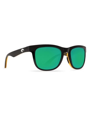 Product Image COP 80 OGMP Copra Shiny Black Amber Green Mirror Lens 580P 779be82d9