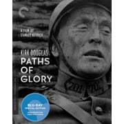 Paths of Glory (Criterion Collection) (Blu-ray)
