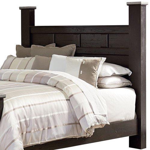 Standard Furniture Stonehill Headboard