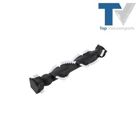 Dirt Devil UD70100 Featherlite Cyclonic Vacuum Cleaner Brush Roll // 304589001