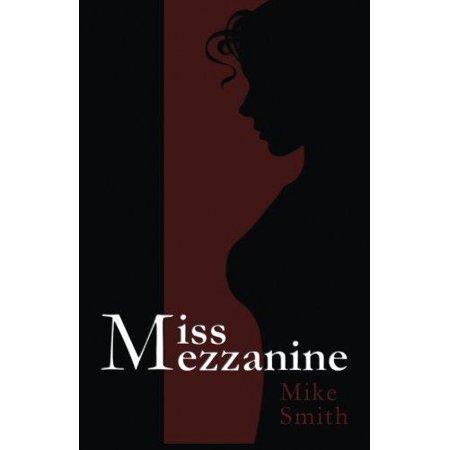 Miss Mezzanine - image 1 de 1