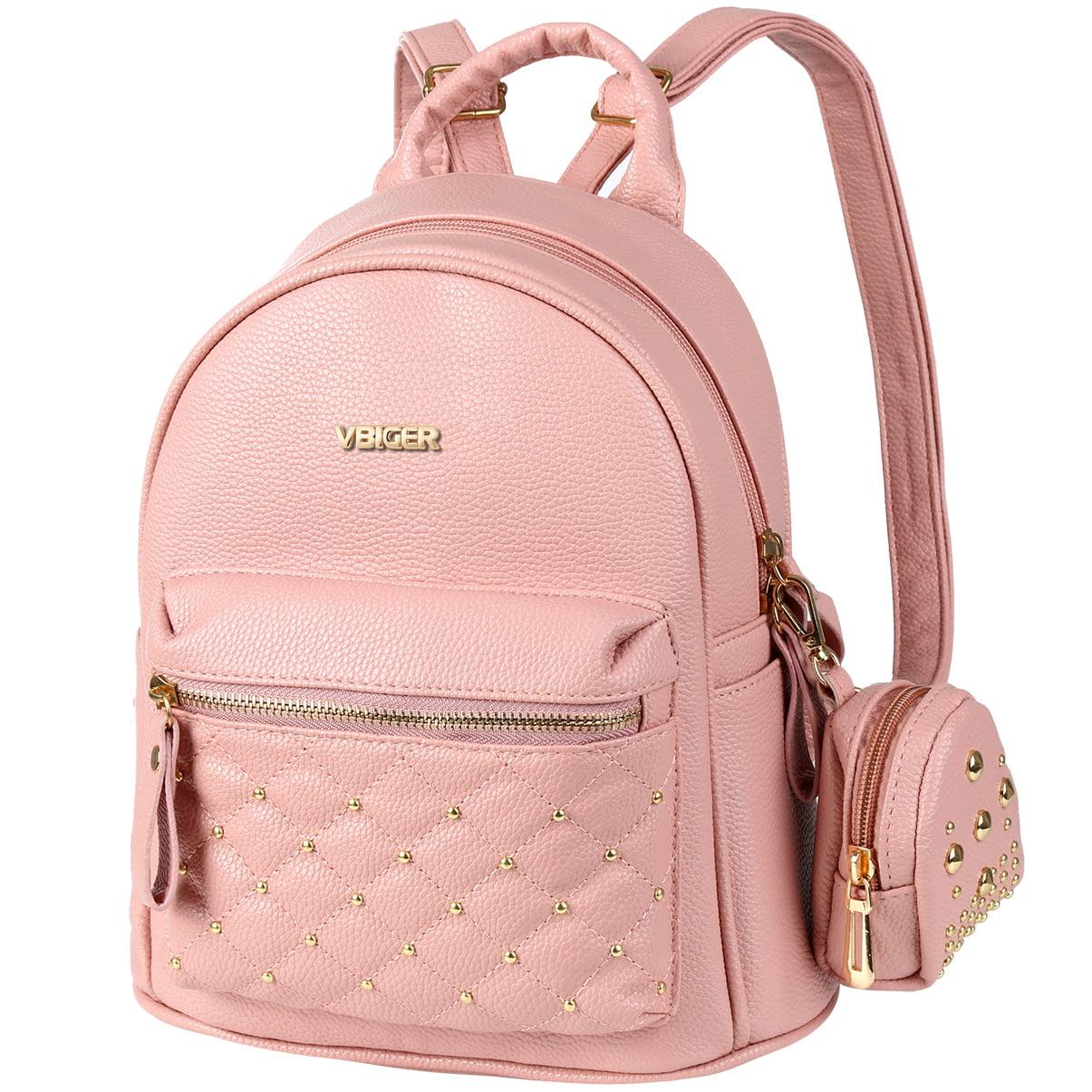 Cool Volleyball Sport Side Themed Casual Shoulders Backpack Travel Mini Bookbag Book Back School Bag For Girls Boy Women Men Merchandise