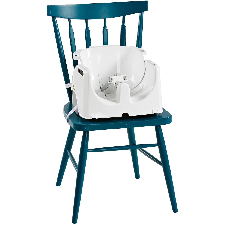 Chair fisher price high chair ez clean - Chair Fisher Price High Chair Ez Clean 40