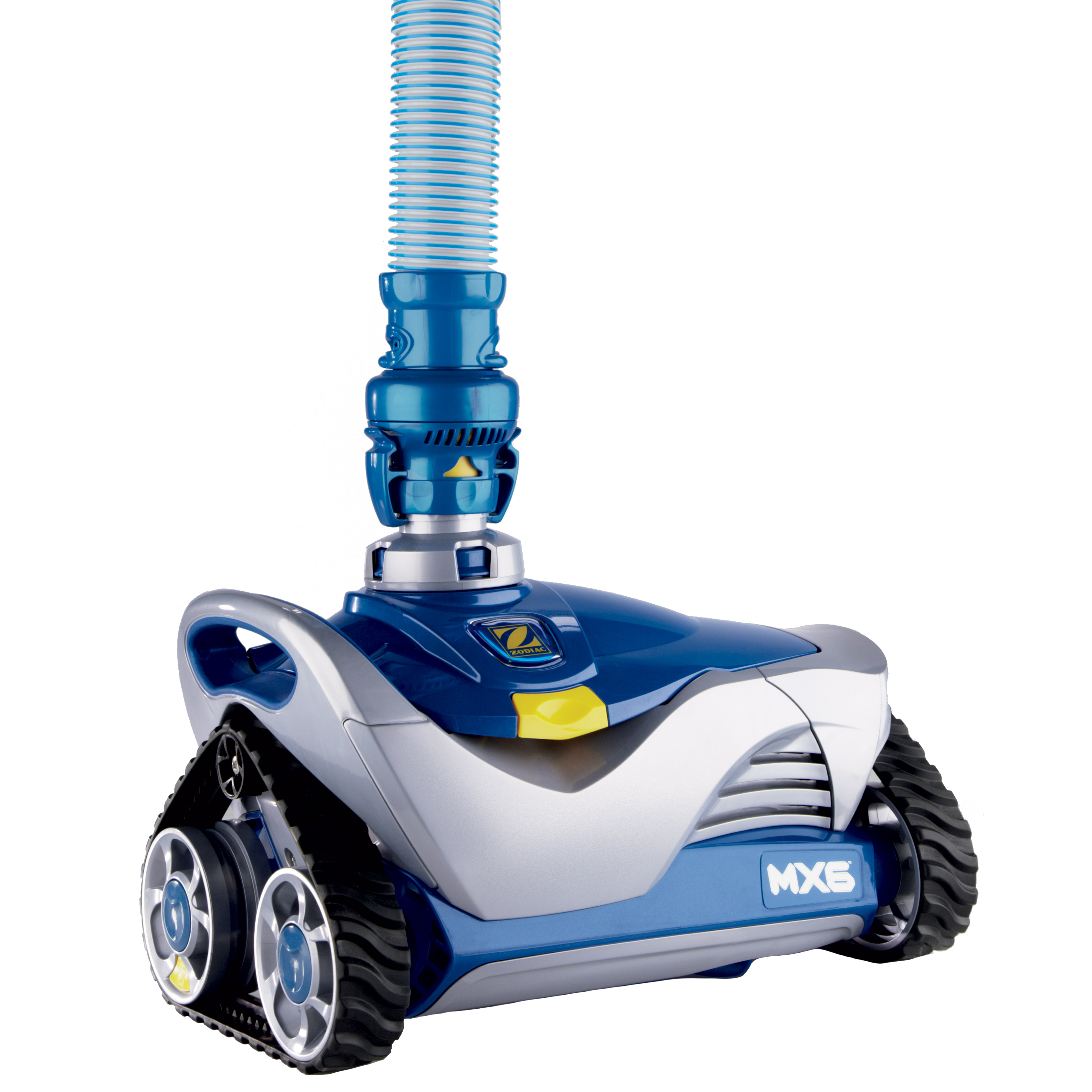 Zodiac MX6 Automatic In Ground Pool Cleaner