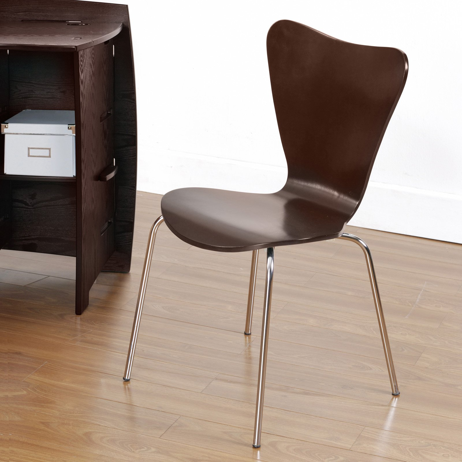 Click here to buy Perfect Sit Collection, Multiple Colors by Legare Furniture.