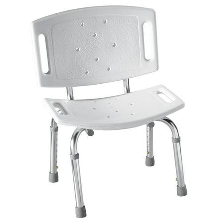 Moen Home Care Dn7030 Shower Seat Walmart Com
