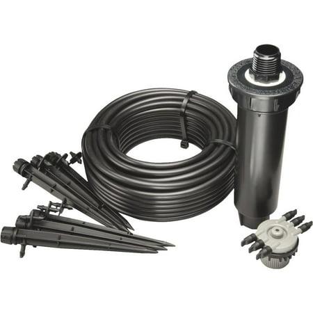 Rain Bird Corp. Consumer Drip Bubbler Conv. Kit CNV182MBS