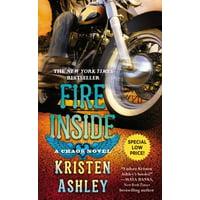 Fire Inside : A Chaos Novel