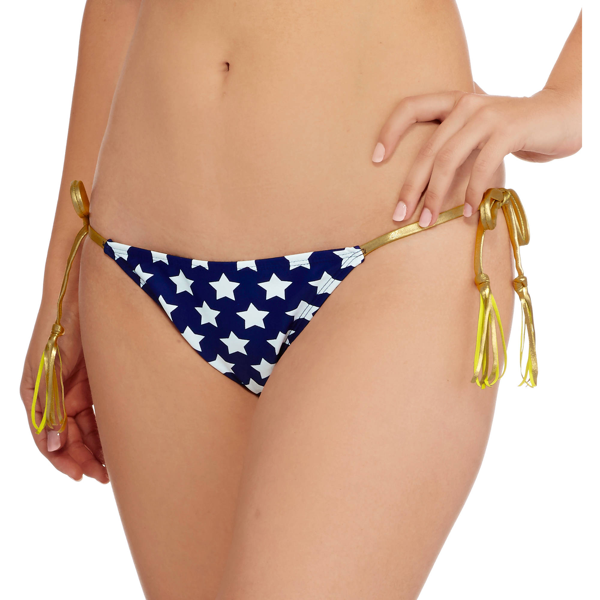 Swimsuits String Bikini