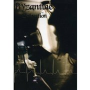 Byzantine: Salvation (Music DVD) by