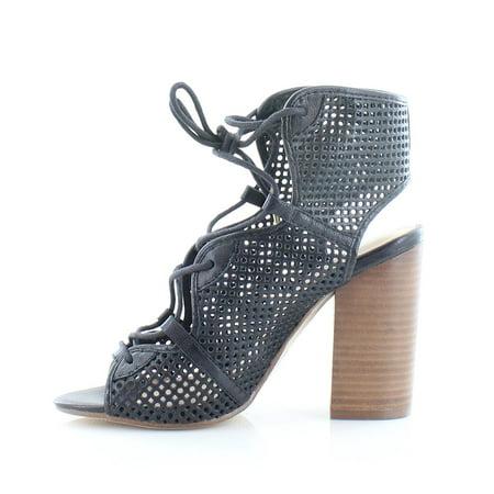 eabb2b4521a ALDO Women s Alicya Heeled Sandal - image 1 ...