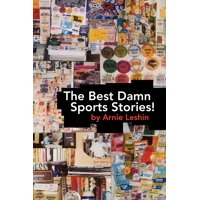 The Best Damn Sports Stories!