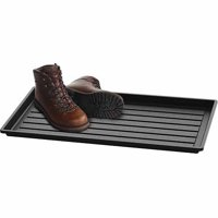 Boot and Shoe Household Utility Tray