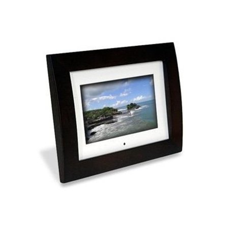 black-wood-digital-picture-frame-penetration