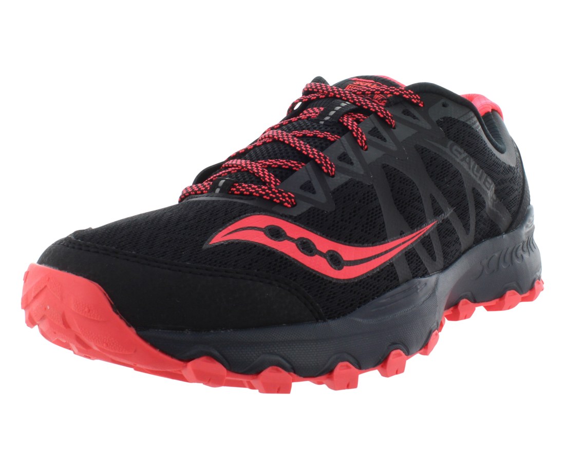 Saucony Grid Caliber Tr Running Women's Shoes Size by