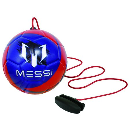 9283ed91ea2 Messi Soft Touch Training Soccer Ball