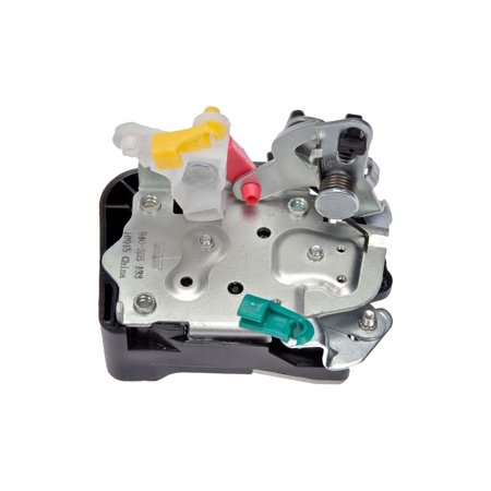 Dorman 940-205 Door Lock Actuator For Chrysler PT Cruiser