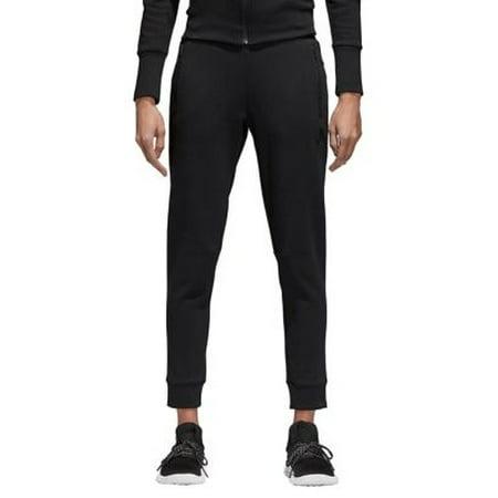 Adidas Women Id Stadium Pants