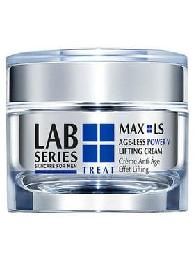 Lab Series Max LS Age-Less Power V Lifting Cream for Men, 1.7 fl oz
