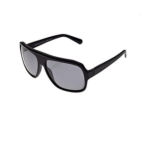 20c75aaefc New Authentic Giorgio Armani 60mm Black Acetate Classic Sunglasses  AR8023-504281