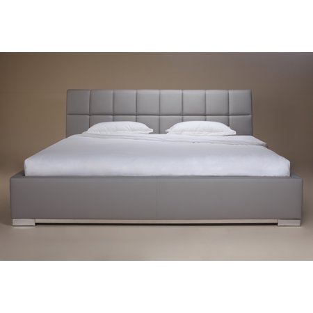Headboard How To Tell What Size Bed It Is For