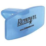 Renown 103364 Renown Deodorant Bowl Clip- Cotton Blossom