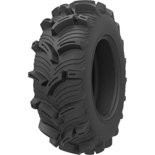 KENDA K538 Executioner ATV Mud/Snow Tire 28X9-14