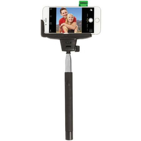 ReTrak Bluetooth Selfie Stick