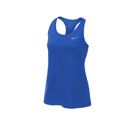 Nike Women's Limited Edition Dry Balance Tank Top