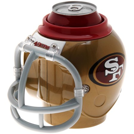 San Francisco 49ers FanMug - No Size (Best Coffee Roasters In San Francisco)