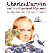 Charles Darwin and the Mystery of Mysteries - eBook