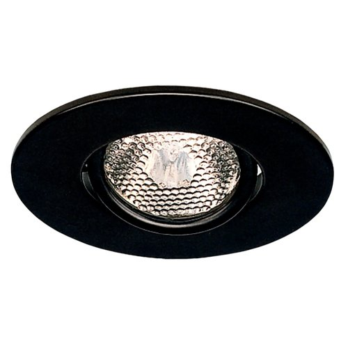 Royal Pacific Gimbal l 4'' Recessed Trim