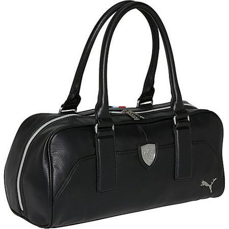 c1c81c577f Puma Ferrari LS Handbag - Walmart.com