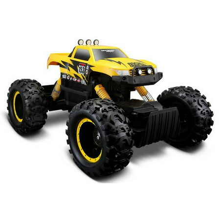 rc mudding games with 196858263 on 4GYYKIXWwSQ moreover Fs2013 Truck Mod additionally Lego 4 Wheeler mgUc6VE4uDIrrufJF9aK1ODI6lT78bBI8Rg5MmRtBSQ moreover Lego 4 Wheeler mgUc6VE4uDIrrufJF9aK1ODI6lT78bBI8Rg5MmRtBSQ together with Rc Trucks 4x4 Waterproof For Sell.