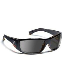 3954805cdc7d Multicolor Women s Sunglasses - Walmart.com