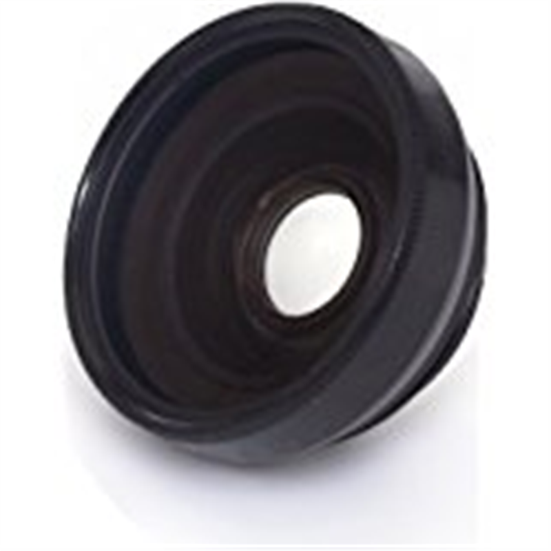 High Grade 2.0x Telephoto Conversion Lens (30mm) For Sony...